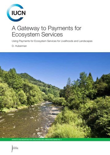 Payment gateway provider uk