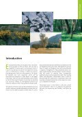 European Models of Good Practice in Protected Areas - Herbari Virtual - Page 5