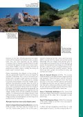 European Models of Good Practice in Protected Areas - Herbari Virtual - Page 7