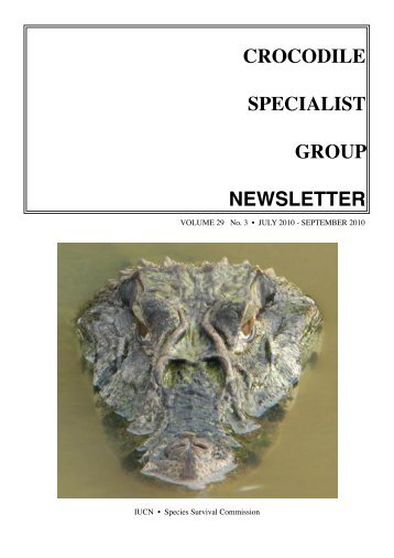 size: 966KB - Crocodile Specialist Group