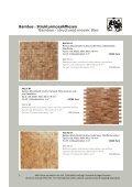 Bambusmosaik  2014 KUL Bamboo.pdf - Page 2