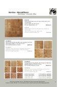 Bambusmosaik  2014 KUL Bamboo.pdf - Page 5