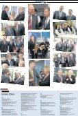 Neues Rz-Druckhaus eingeweiht - Seite 2