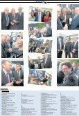 Neues Rz-Druckhaus eingeweiht - Seite 3