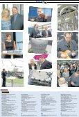 Neues Rz-Druckhaus eingeweiht - Seite 6