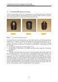 temperiertes hydromechanisches tiefziehen von magnesiumblechen - Seite 4