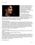 massena promo - IUMA Management - Page 3