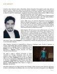 IUMA MANAGEMENT - Page 2