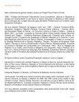 Manrico Tedeschi - IUMA Management - Page 2