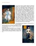 Manrico Tedeschi - IUMA Management - Page 3