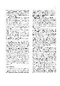Full paper! (PDF, 1.1 MB) - IUP - Page 5
