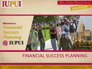 Iupui Financial Aid >> Onestart Magazines