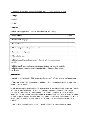 responses and evaluations essays on canada Response to assessment feedback: the effects of grades, praise, and source of information anastasiya a lipnevich  (writing an essay) under 3 conditions: no feedback, detailed feedback (perceived by participants  argued for differentiating the summative and formative roles of curriculum evaluation presently.