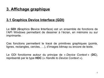 API - Chapitre 03.pdf - IUT d'Arles