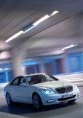 Umwelt-Zertifikat Mercedes-Benz S 400 HYBRID - Daimler - Seite 4