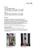 Batterie-Lasthebemagnet Typ IVS-WO-RM82/30/60 - Seite 2