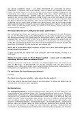 Landeplatz der Engel - Pressemitteilung - Seite 2