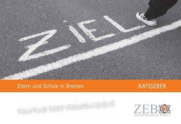 Eltern und Schule in Bremen