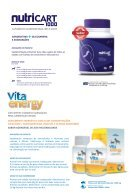 Nutripharme - Cartilha Produtos - Page 4