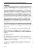 Vejledning til studerende om det erhvervsrelaterede projekt - Page 3