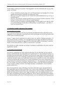 Vejledning til studerende om det erhvervsrelaterede projekt - Page 4