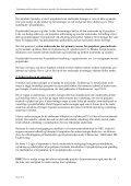 Vejledning til studerende om det erhvervsrelaterede projekt - Page 6