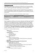 Vejledning til studerende om det erhvervsrelaterede projekt - Page 7