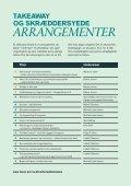 IVA tilbyder efteruddannelse inden for det informa - Page 6
