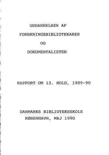 Jørgensen, B._Fod hold 13_1989_90.pdf - IVA