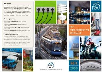 (pdf). - IVA