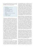 Kvalitet som konkurrensmedel med ett internationellt perspektiv - IVA - Page 5