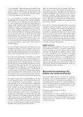 Kvalitet som konkurrensmedel med ett internationellt perspektiv - IVA - Page 6