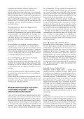 Kvalitet som konkurrensmedel med ett internationellt perspektiv - IVA - Page 7