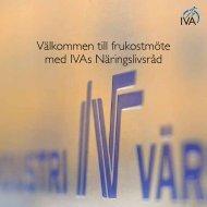 här - IVA