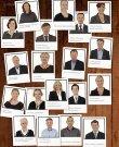 Verksamhetsberättelse 2011 - IVA - Page 6