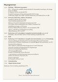 Program - IVA - Page 2