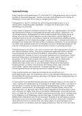 Bilaga: Partnering för ombyggnad av väg 339, produktionsskedet - IVA - Page 4