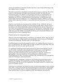 Bilaga: Partnering för ombyggnad av väg 339, produktionsskedet - IVA - Page 5