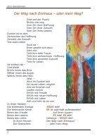 Pfarrbrief Innsbruck / Arzl - Nr. 1 Fastenzeit / Ostern 2014 - Seite 2