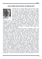 Pfarrbrief Innsbruck / Arzl - Nr. 1 Fastenzeit / Ostern 2014 - Seite 5
