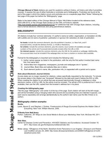 research paper styles In this chapter, you will learn how to use apa style, the documentation and formatting style followed by the american psychological association, as well as mla style, from the modern language association there are a few major formatting styles used in academic texts, including ama, chicago, and turabian.