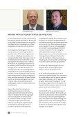 Activiteitenverslag 2010 - Interregionale Verpakkingscommissie - Page 4