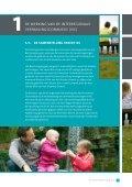 Activiteitenverslag 2010 - Interregionale Verpakkingscommissie - Page 7