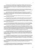 (./..) INTERREGIONALE VERPAKKINGSCOMMISSIE BESLUIT VA N ... - Page 3
