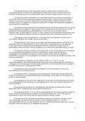 (./..) INTERREGIONALE VERPAKKINGSCOMMISSIE BESLUIT VA N ... - Page 6