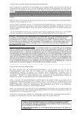 formulier c/2006 aanvraag van ivc- verwerkingsattesten voor het ... - Page 2