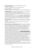 ALGEMENE INLEIDING EN DEFINITIES - Interregionale ... - Page 3