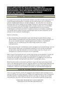 ALGEMENE INLEIDING EN DEFINITIES - Interregionale ... - Page 6