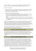 ALGEMENE INLEIDING EN DEFINITIES - Interregionale ... - Page 7