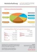 Der Deutsche Heimtiermarkt 2009 - Industrieverband Heimtierbedarf - Seite 4